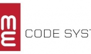 Code-System