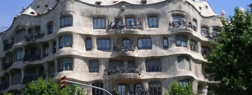 alojamientos turísticos